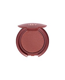 Travel Size Eye Shadow, 1.5g
