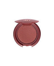 IBY Beauty Travel Size Eye Shadow, 1.5g