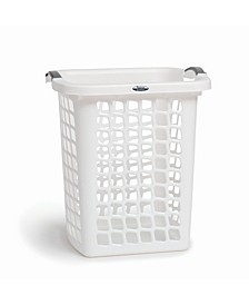 Comfort Grip Clothes Hamper
