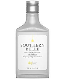 Southern Belle Volume-Boosting Shampoo, 8.5-oz.