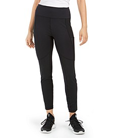 Women's Bryce Canyon™ II Hybrid Leggings