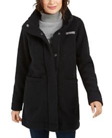 Columbia Panorama™ Fleece Jacket