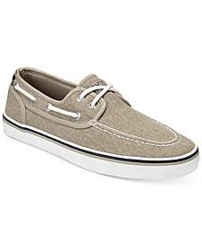 Men's Spinnaker Boat Shoes