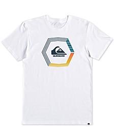Toddler Boys Blade Dreams Cotton T-Shirt
