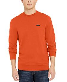 Men's San Claudio Sweater