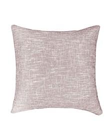 """Pillow, 18"""" x 18"""""""