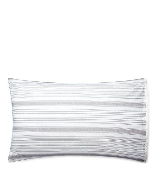 Lauren Ralph Lauren Ralph Lauren Luke Multi-Stripe King Pillowcase Set