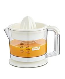JB065 Citrus Juicer