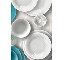 TarHong Classic Dinnerware Collection