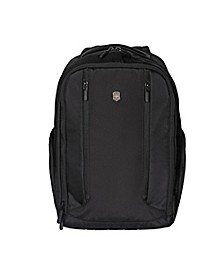 VX Avenue Essentials Laptop Backpack