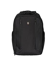 VX Avenue Essentials Laptop Backpack
