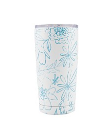Cambridge 20oz All Purpose Doublewall Tumbler