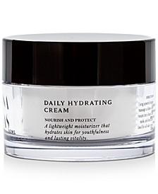 Daily Hydrating Cream, 1.7-oz.