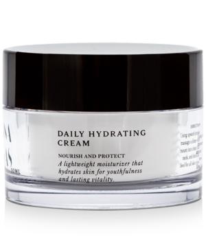 Daily Hydrating Cream