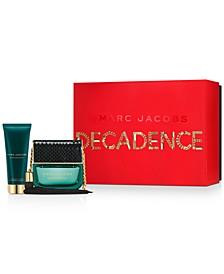 2-Pc. Decadence Gift Set