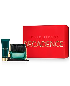 MARC JACOBS 2-Pc. Decadence Gift Set