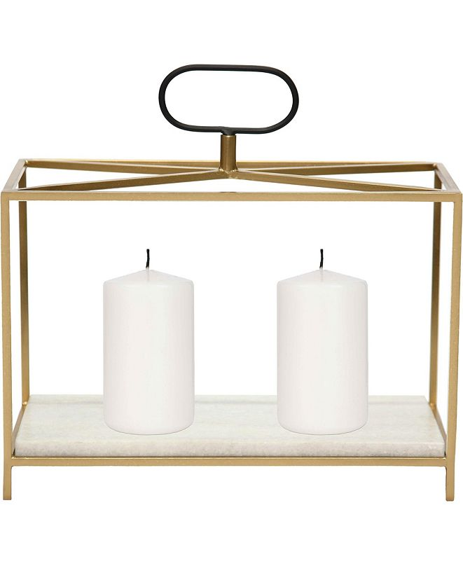 Ren Wil Flye Candle Holder