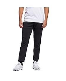 Men's 365 Lightweight Basketball Pants
