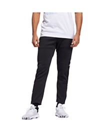 Adidas Men's 365 Lightweight Basketball Pants