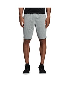 Men's Tango Lightweight Double Knit Soccer Shorts