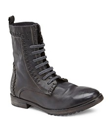 Vintage Foundry Women's Regular Calf Sadie Boot