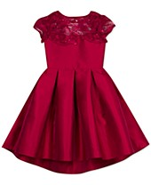 Toddler Christmas Dresses.Toddler Christmas Dresses Shop Toddler Christmas Dresses