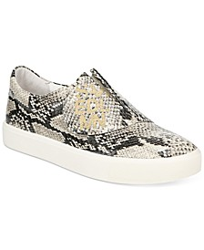 Evette Slip-On Sneakers