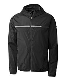 Cutter & Buck Men's Breaker Sport Jacket
