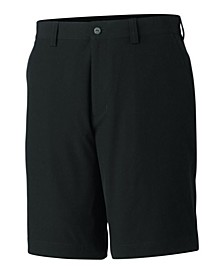 Men's Bainbridge FF Short