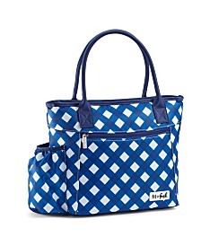 Fit & Fresh Atwater Insulated Lunch Bag