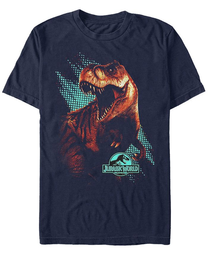 Jurassic World -