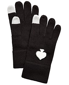 Spade Tech Gloves