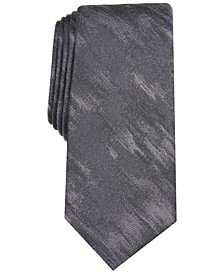 Men's Optimus Solid Tie, Created For Macy's