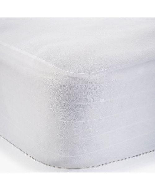 Christopher Knight Organic Cotton Crib Mattress Protector
