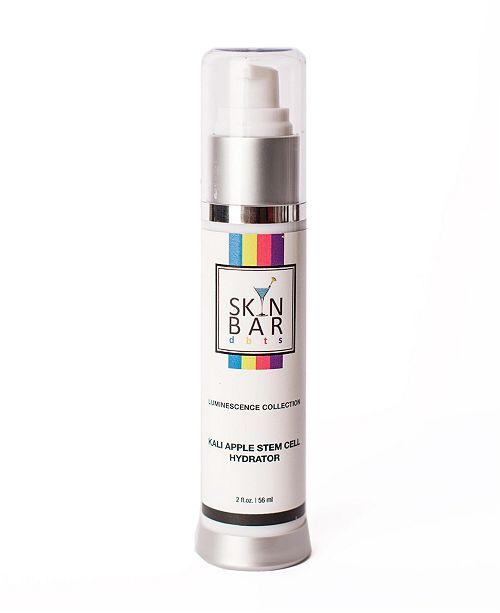 DBTS Skin Bar Kali Apple Stem Cell Hydrator