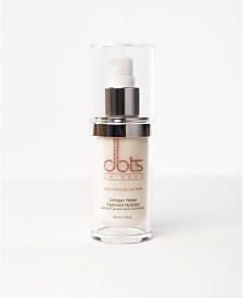 dbts Skin Bar Collagen Repair Treatment Hydrator