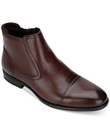 Kenneth Cole Reaction Men's Edge Flex Boots