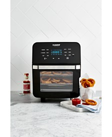 NuWave Brio™ 14-Qt. Digital Air Fryer