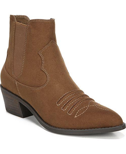 Carlos by Carlos Santana Montana Western Boots