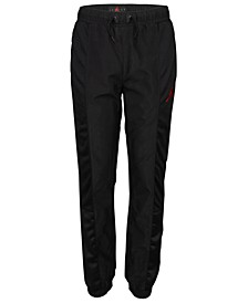Big Boys Air Jordan Track Pants