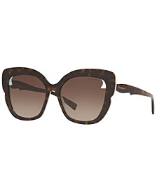 Sunglasses, TF4161 56