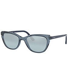 Eyewear Sunglasses, VO5293S 53