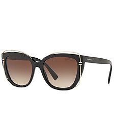 Sunglasses, TF4148 54