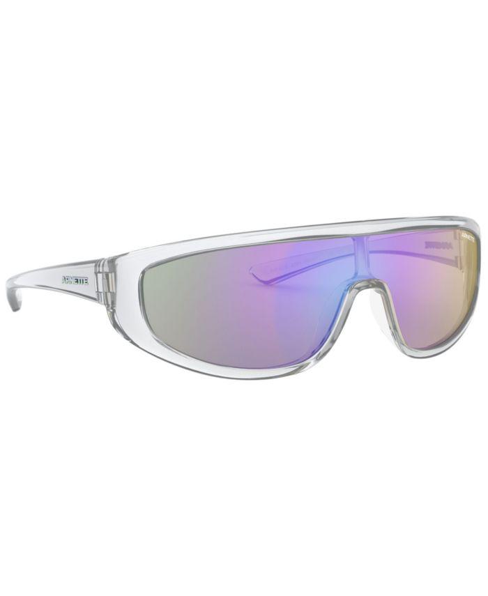 Arnette Men's Sunglasses & Reviews - Sunglasses by Sunglass Hut - Men - Macy's