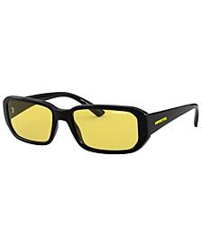 Men's Sunglasses, AN4265