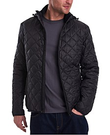 Men's Tropo Quilted Jacket