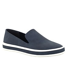 Spencer II Slip-On Sneakers