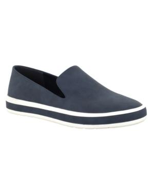 Spencer Ii Slip-On Sneakers Women's Shoes