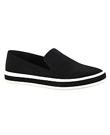 Bella Vita Spencer II Slip-On Sneakers