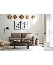 Priley Sleeper Sofa Collection